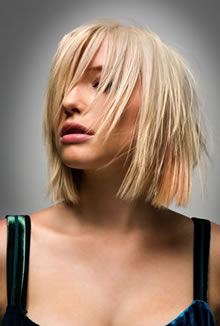 Heavy Set Woman Needs Hairstyle | Hairstyle Gallery